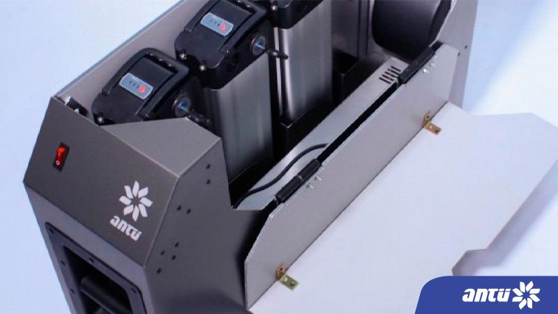 Uso de baterías de litio para electrodependientes thumbnail